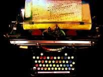 el hipertexto y las nuevas retóricas de la posmodernidad