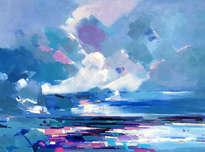cloudy sky 138