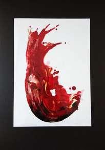 colores del vino (i)