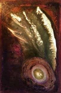 apolium