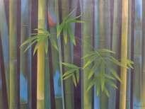 bambues ii