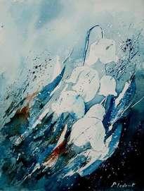 watercolor 230508