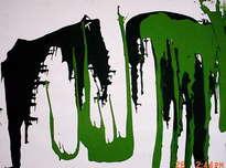 verdaderamente verde