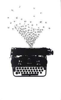 el azar es el guionista más imprevisible