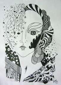 Dibujos Artelistacom