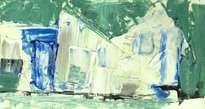 casa del barrio