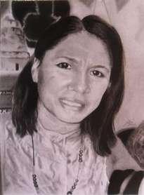 Alvita Batres