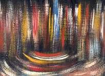 multicolor 675
