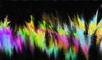 espectrocolor2