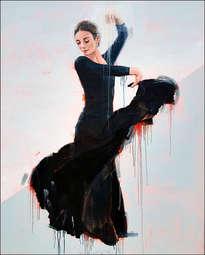 danza 5