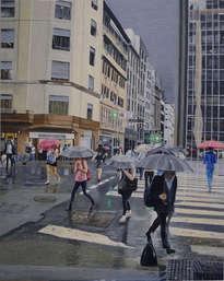 buenos aires llueve