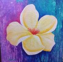 flor jazmin mango