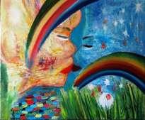 f19 leyenda arco iris (2012)