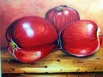 manzana prospera