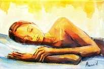 sueño de mujer iii