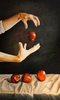 manos prohibidas