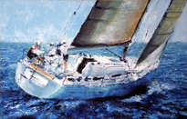 velero 2010