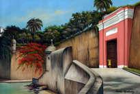 puerta de san juan ii