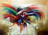 el vuelo del condor