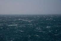 océano atlántico 19
