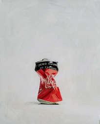 Always Coca-Cola?