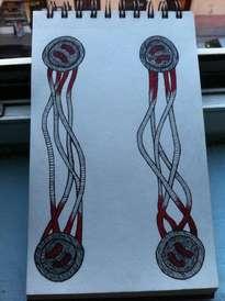 el arte de coser