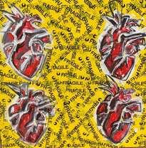 4 cuores