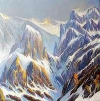 picos de europa-invierno - 234