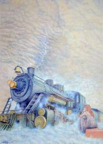 tren de vapor-3