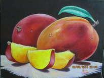 mango jade