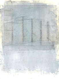 espacio roto (paisaje)2