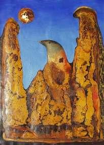 vu 178 mountain bird