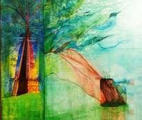 le nouveau arbre de vie