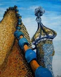 el espinazo del dragon