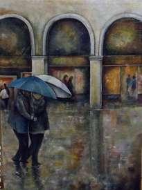 dia plujos