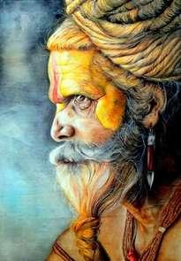 ·sadhu
