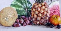 frutas tropicales 10