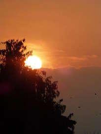 puesta de sol2