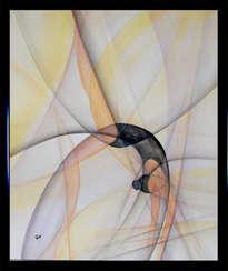 gimnasta 2