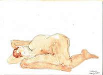 aquarel·la st. lluc_001