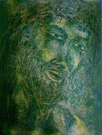 el rostro de cristo 1