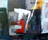 abstracto ll