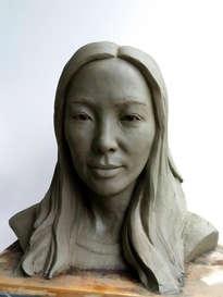 Gao Wei