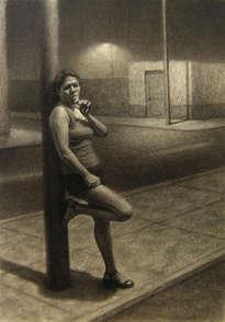 prostituta 2