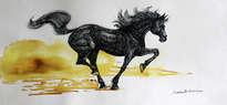 galloping horse-08