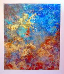 abstracto de oxidos