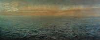 cielomar (planeta agua)