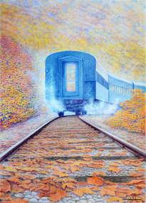 tren de vapor-7