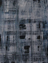 abstracte #14