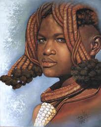 niña de áfrica 51